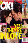 OK! Magazine - Arts and EntertainmentUS magazine subscriptions