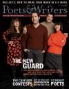 Poets & Writers Magazine - LiteratureUS magazine subscriptions