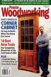 Popular Woodworking Magazine - Hobbies and CraftsUS magazine subscriptions