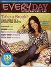 Everyday With Rachael Ray Magazine - Food and GourmetUS magazine subscriptions