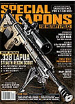 discount magazine subscriptions store - Special Weapons for Military & Police Magazine - Technology