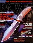 Tactical Knives Magazine - Men's InterestUS magazine subscriptions
