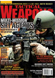 Tactical Weapons Magazine - OtherUS magazine subscriptions