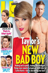 Us Weekly Magazine Subscription