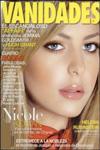 Vanidades Magazine - EthnicUS magazine subscriptions