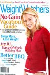 Weight Watchers Magazine - Food and GourmetUS magazine subscriptions