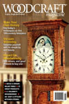 Woodcraft Magazine - Hobbies and CraftsUS magazine subscriptions