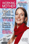 Working Mother Magazine - Business and FinanceUS magazine subscriptions