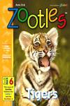 Zootles Magazine - ChildrenUS magazine subscriptions