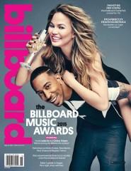 Billboard Pro Magazine