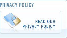 Privacy Policy - Read Our Privacy Policy