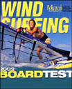 Windsurfing Magazine