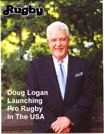 Rugby Magazine Subscription