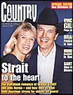 Country Weekly Magazine Subscription