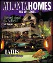 Atlanta Homes & Lifestyles Magazine Subscription