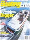 Boating Life Magazine