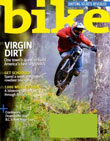 Bike Magazine Subscription