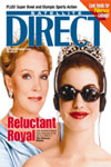 Satellite Direct (formerly Direct Guide) Magazine