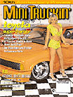 Mini Truckin Magazine
