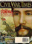 Civil War Times Illustrated Magazine Subscription