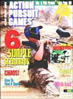 Action Pursuit Games Magazine