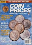 Coin Prices Magazine