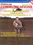 Popular Communications Magazine Subscription