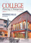 College Planning & Management Magazine Subscription