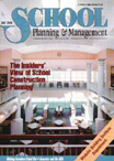 School Planning & Management Magazine Subscription