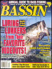 Bassin Magazine Subscription