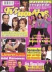 TV Y Novelas Magazine Subscription