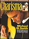 Charisma Magazine Subscription