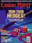 Casino Player Magazine Subscription