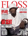 Floss Magazine Subscription