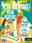 New Orleans Magazine Subscription