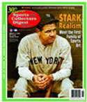 Sports Collectors Digest Magazine