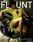 Flaunt Magazine Subscription