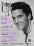 Living Spirit Magazine Subscription