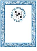 The Crosswords Club Magazine
