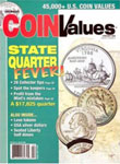 Coin Values Magazines Magazine