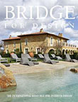 Bridge for Design Magazine Subscription