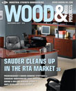 Wood & Wood Products Magazine Subscription