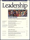 Leadership Magazine Subscription