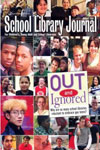 School Library Journal Magazine