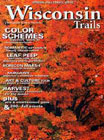 Wisconsin Trails Magazine