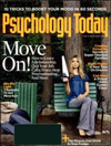 Psychology Today Magazine