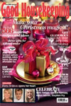 Good Housekeeping (UK Edition) Magazine Subscription