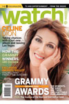 CBS Watch! Magazine Subscription