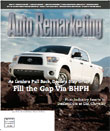 AutoRemarketing Magazine