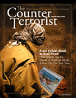 The Counter Terrorist Magazine